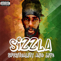 Sizzla - Spirituality and Life (Explicit)