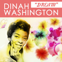 Dinah Washington - Dream