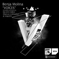 Benja Molina - Voices