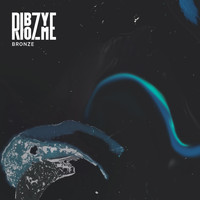 Ribozyme - Bronze