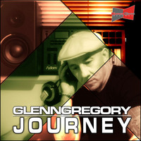 Glenn Gregory - Journey