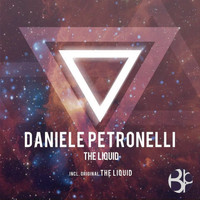 Daniele Petronelli - The Liquid