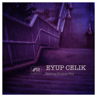 Eyup Celik - Nothing