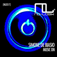 Simone De Biasio - Music On