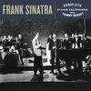 Complete Studio Recordings with Tommy Dorsey  Frank Sinatra