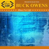 Buck Owens - Blues For Life