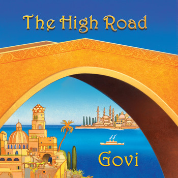 Govi - The High Road