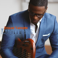 Julian Vaughn - Limitless