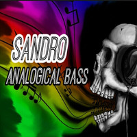 Sandro - Analogical Bass