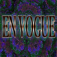 En Vogue - Rufftown Presents En Vogue