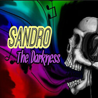 Sandro - The Darkness