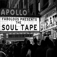 Fabolous - The Soul Tapes