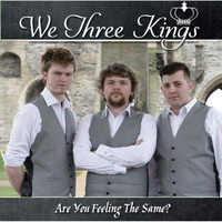 We Three Kings - Are You Feeling the Same?