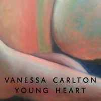 Vanessa Carlton - Young Heart