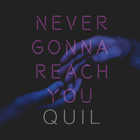 Quil - Never Gonna Reach You