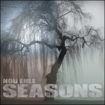 Nou Enle - Seasons