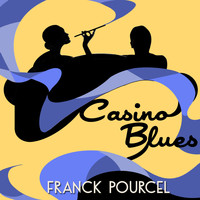 Frank Pourcel - Casino Blues
