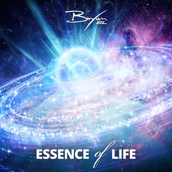 Bryan El - Essence Of Life