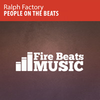 Ralph Factory - People on the Beats