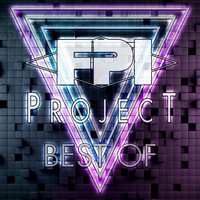 FPI Project - Best of FPI Project
