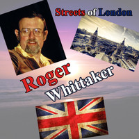 Roger Whittaker - Streets Of London