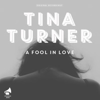 Tina Turner - A Fool In Love