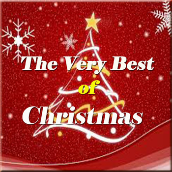 Various Artists - The Very Best of Christmas