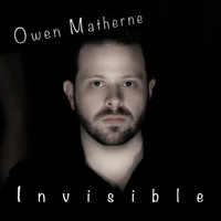 Owen - Invisible