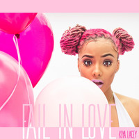 Kiya Lacey - Fail in Love