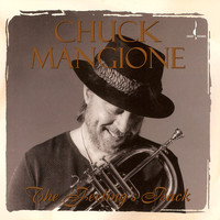 Chuck Mangione - The Feeling's Back