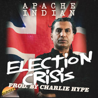 Apache Indian - Election Crisis