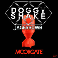 Doggy Shake - Jagerbomb
