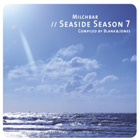 Blank & Jones - Milchbar - Seaside Season 7