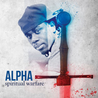 Alpha - Spiritual Warfare