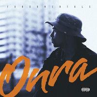 Onra - Fundamentals (Explicit)