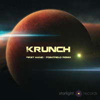 Krunch - First Hand (Pointfield Remix)