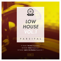 Parsifal - Low House, Vol. 1