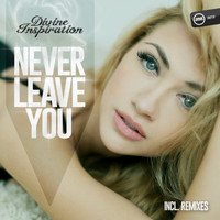 Divine Inspiration - Never Leave You