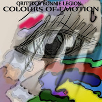 Bonnie Legion - Colours Of Emotion