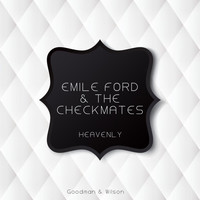 Emile Ford & The Checkmates - Heavenly