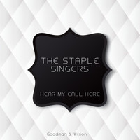 The Staple Singers - Hear My Call Here