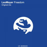 LeoMayer - Freedom