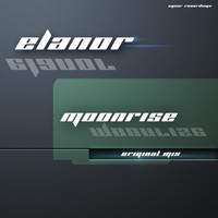 Elanor - Moonrise