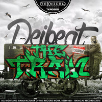 Deibeat - The Train