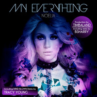 Noelia - My Everything
