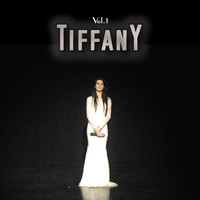 Tiffany - Tiffany, Vol. 1
