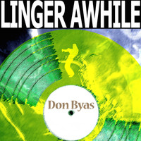 Don Byas - Linger Awhile