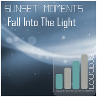 Sunset Moments - Fall Into the Light
