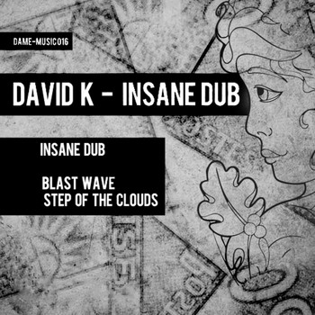 David K - Insane Dub