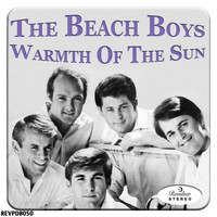 The Beach Boys - The Beach Boys - Warmth of the Sun